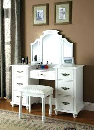 makeup organizer vanity storage drawers medium size of drawer inserts bathroom wall mounted vani makeup wall organizer small mounted vanity