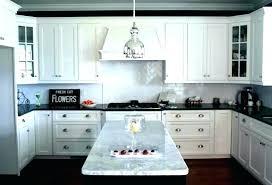 carrera marble countertop cost marble per square foot marble marble per square foot marble