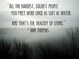 40 Tragedy Quotes 40 QuotePrism Awesome Tragedy Quotes