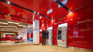 santander bank jobs santander bank international winklevoss zwillinge