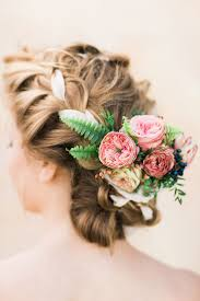 Hairstyles For Weddings 2015 573 Best Images About Wedding Hairstyles On Pinterest Bridal