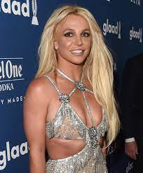 Britney Spears' Lawyer Urges Her Father ...