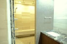 bathroom remodeling austin tx. Bathroom Remodel Austin Remodeling Interesting Contractors Texas Tx