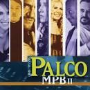 Palco MPB, Vol. 2
