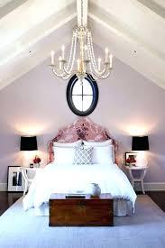 chandelier for teenage room little girl bedroom home and girls improvement cast black ro