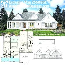 full size of olsen studios modern farmhouse floor plans one story architectural designs dining room plan