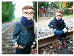 image trendy baby. Trendy And Affordable Duds For Baby Boys Image Y