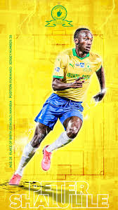 Here you can explore hq mamelodi sundowns fc transparent illustrations, icons and clipart with filter setting like size, type. Wallpapers 2020 Mamelodi Sundowns Official Website