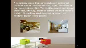 being an interior designer. Contemporary Being Becoming Interior Designer How Become With In Being An Interior Designer