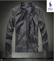 ralph lauren mens leather jackets 017 black ralph lauren polo shirts polo ralph lauren t shirt