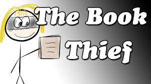 the book thief by markus zusak book summary and review minute the book thief by markus zusak book summary and review minute book report