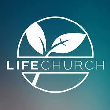 LifeChurch Vineyard