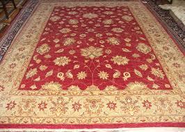 amazing area rugs 8x10 ideas