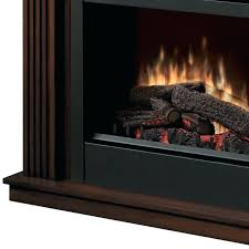 dimplex symphony electric fireplace free standing electric fireplace in burnished walnut dimplex symphony electric fireplace parts
