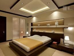 Model Bedroom Interior Design Bedroom Ceiling Design For Bedroom 2017 Mybktouch Pertaining To