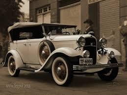 Image result for خودروهای خیلی قدیمی