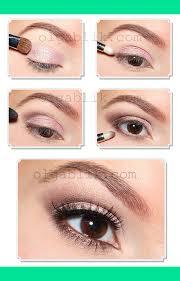 everyday makeup make up tutorial olga b s olgablik photo beautylish