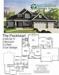 michigan home builders floor plans elegant mi homes floor plans open floor plans for ranch homes fresh ranch