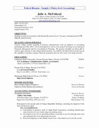 Template Equity Research Sample Resume Types Of Introductions In