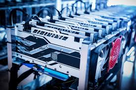 Bitcoin Mining Hardware Is It Still A Smart Investment