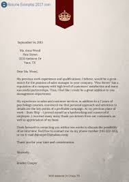 Examples Resume Cover Letter Finest Cover Letter Resume Examples Resume Examples 24 Resume And 11