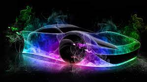 3D Cars Wallpapers for Laptop (Page 1 ...