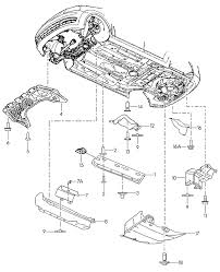 Diagram 2014 ford explorer wiring discover your wiring on 2015 ford