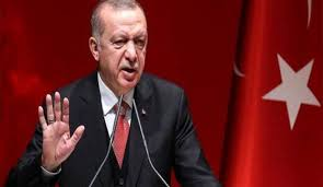 Image result for ‫اردوغان‬‎