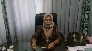 Maybe you would like to learn more about one of these? Kelulusan Siswa I Sman 1 Buru Tahun Ajaran 2019 2020 Diumumkan Secara Online Barometer99 Berita Terkini Indonesia