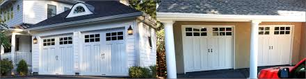 carriage house garage doorsCarriage House Garage Doors  Serving the Bay Area Oakland San