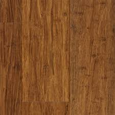best how to clean bamboo floors best of 1 2 x 5 strand carbonized bamboo morning star