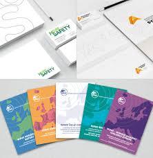 memodesign graphics web illustration memodesign corporate design
