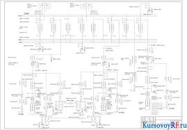 Инженерные системы электроснабжения results from  Скачать курсовую работу зарегистрируйся и поучаствуй в развитии сайта