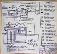 york wiring schematics wiring diagrams second york wiring diagrams wiring diagram sample york wiring diagram heat pump york electrical diagrams wiring diagram