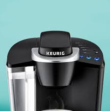 Do you clean your coffee maker? How To Clean A Keurig Coffee Maker With Vinegar How Do You Descale A Keurig