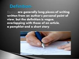 all about legit essay writing services 2