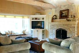 awkward living room layout large size of awkward living room layout with corner fireplace likable ideas