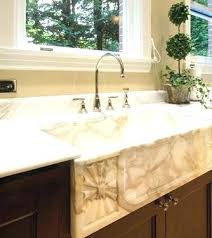 formica calacatta marble marble marble marble google search marble laminate marble laminate formicas calacatta marble 180fx