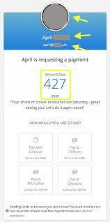 What I Coins 've Do – Should ph A I Received Request Coins Payment 10Twq1r