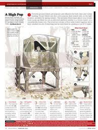 Best 25 Hunting Blinds Ideas On Pinterest  Deer Stands Hunting How To Make Windows For A Deer Blind