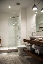 bathroom walk in shower designs to upgrade your bathroom ideas half wall for elderly small bathrooms uk moder with seat on a budget no door