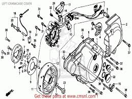 honda rebel 250 engine schematics wiring info \u2022 1985 honda rebel 250 wiring diagram 1986 honda rebel 250 wiring diagram 1986 honda rebel 250 wiring rh parsplus co honda rebel