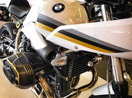 2018 bmw r ninet racer in buford ga hourgl cycles 678 367 0092