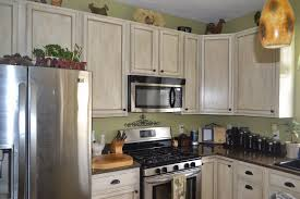 Tag Archived Of Kitchen Cabinet Doors Extraordinary Painting