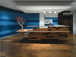 office reception areas. elegant artistic reception area image source office areas p
