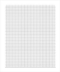 Incompetech Graph Paper Template