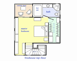 tree house floor plan. Tree House Condo Floor Plan Lovely Outstanding Plans Best Inspiration Home
