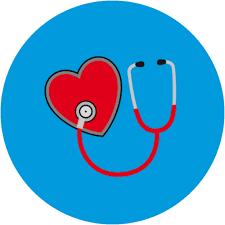 Скачать бесплатно рефераты по медицине для медсестер Скачать бесплатно реферат по медицине