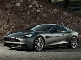coolest cars in the world 2013. Exellent The Best Looking Cars Aston Martin Vanquish With Coolest Cars In The World 2013 N
