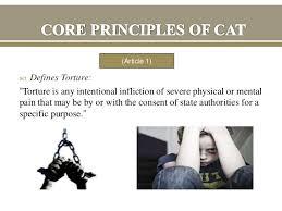 essay on torture similar articles